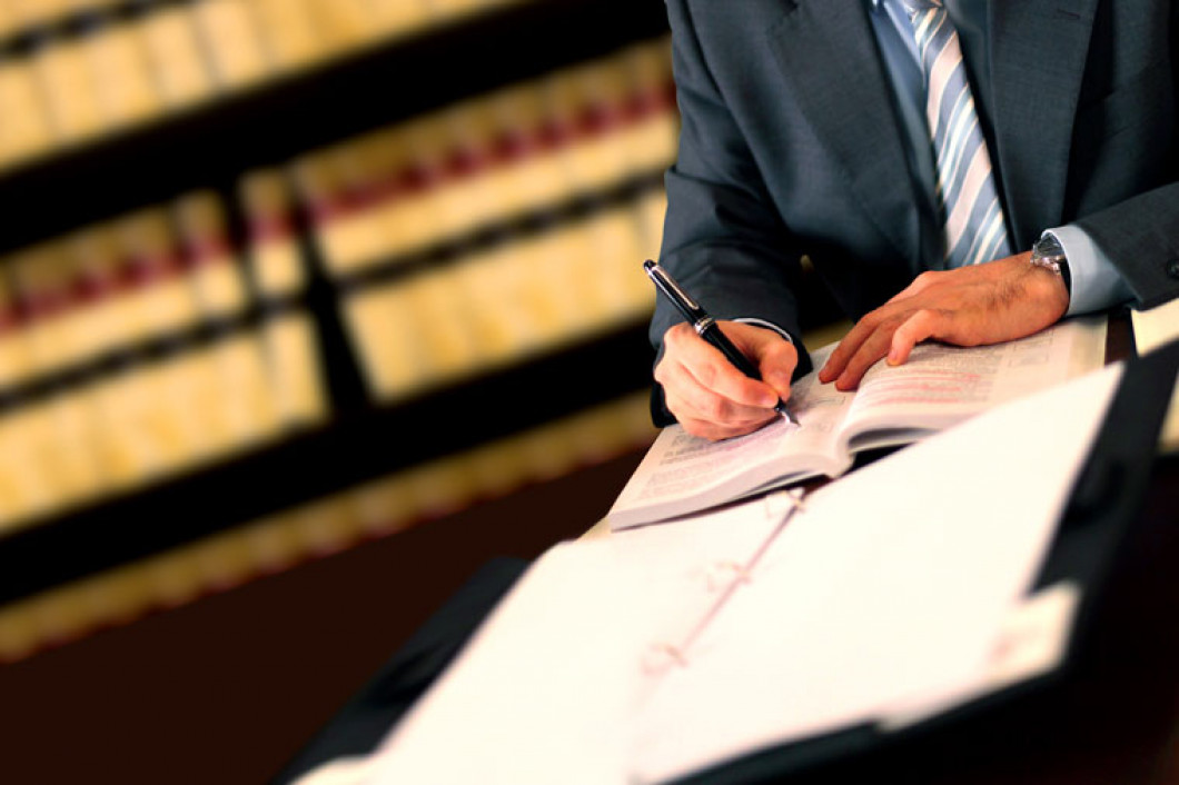 Don't Consult Multiple Attorneys for Your Legal Matter